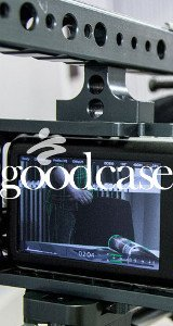 Goodcase - videomarketing